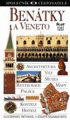 Benátky a Veneto