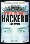 Zpovědi mladých hackerů