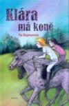 Klára má koně