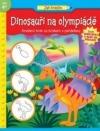 Dinosauři na olympiádě