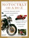 Motocykly od A do Z