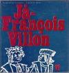 Já - François Villon