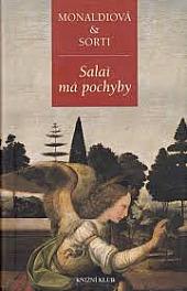 Salaì má pochyby obálka knihy