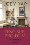 Feng-šuej pro dům