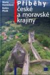 Príběhy české a moravské krajiny