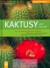 Kaktusy a jiné sukulenty