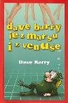 Dave Barry je z Marsu i z Venuše
