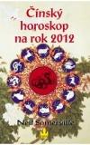 Čínský horoskop na rok 2012