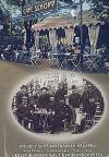 Zmizelý svět brněnských kaváren