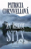 Za řekou Styx