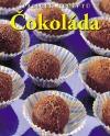 Čokoláda - Špalíček receptů