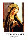 Život Panny Marie
