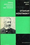 Otakar Hostinský