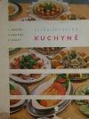 Československá kuchyně