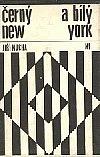 Černý a bílý New York