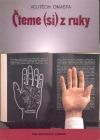 Čteme (si) z ruky