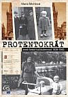 Protentokrát, aneb, Česká každodennost 1939–1945