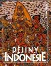 Dějiny Indonésie