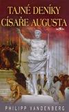 Tajné deníky císaře Augusta