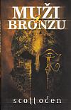Muži z bronzu