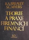 Teorie a praxe firemních financí