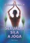 Sexuální síla a jóga