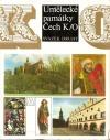Umělecké památky Čech 2
