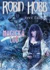 Magická loď