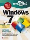 1001 tipů a triků pro Microsoft Windows 7