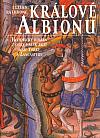 Králové Albionu