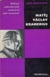 Matěj Václav Kramerius