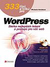 333 tipů a triků pro WordPress