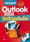 Outlook 2003 jednoduše