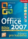 Bible Microsoft Office 2007