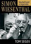 Simon Wiesenthal - skutečnost a legenda
