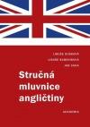 Stručná mluvnice angličtiny