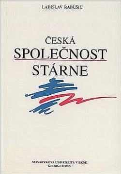 Česká společnost stárne