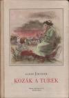 Kozák a Turek