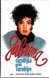 Sabrina - čarodějka proti čarodějce