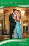 Sňatek v paláci