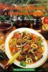 Speciality myslivecké a rybářské kuchyně
