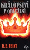 Království v obležení