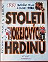Století hokejových hrdinů