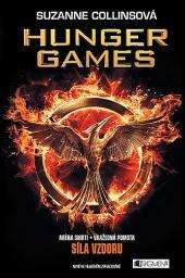 Hunger Games – komplet