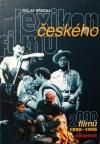 Lexikon českého filmu