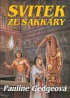 Svitek ze Sakkáry