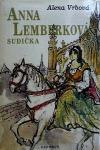 Anna Lemberková - Sudička