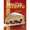 Pečení - Špalíček receptů