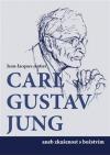 C. G. Jung aneb zkušenost s božstvím