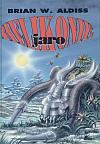 Helikonie - Jaro